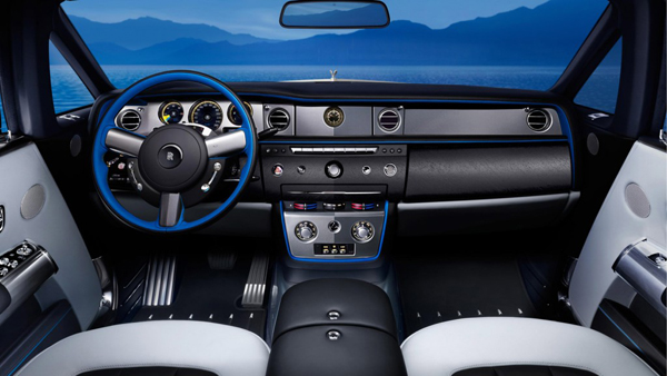2014-rolls-royce-phantom-drophead-coupe-waterspeed-collection-