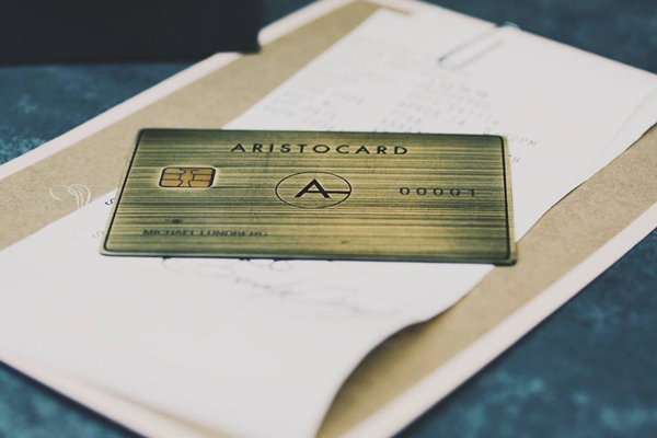 Aristocard04