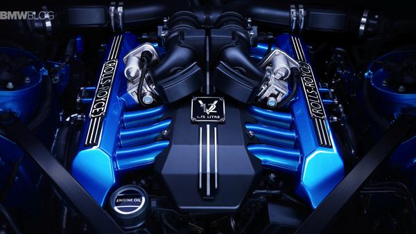 Rolls-Royce-Phantom-Drophead-Coupé-Waterspeed-Collection-2014-01