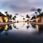 Disfruta del paraíso alquilando Villa Viva en Phuket