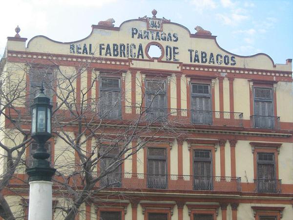 Fabrica_Partagas