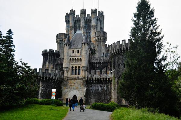 castillo-de-butron_