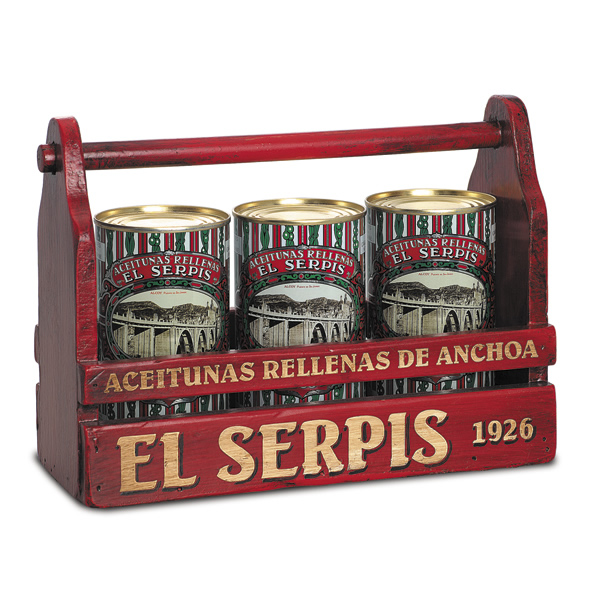 el_serpis_01g
