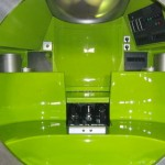 interior submarino ictineu 3