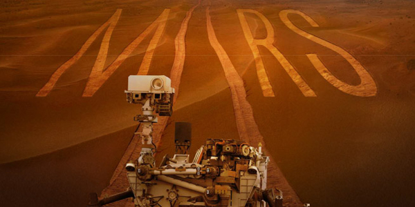 03-all-about-Mars