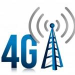 La telefonía 4G y el Dividendo Digital