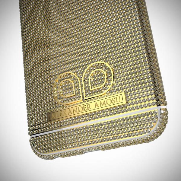 Amosu-Call-of-Diamonds-iPhone-6-image-4