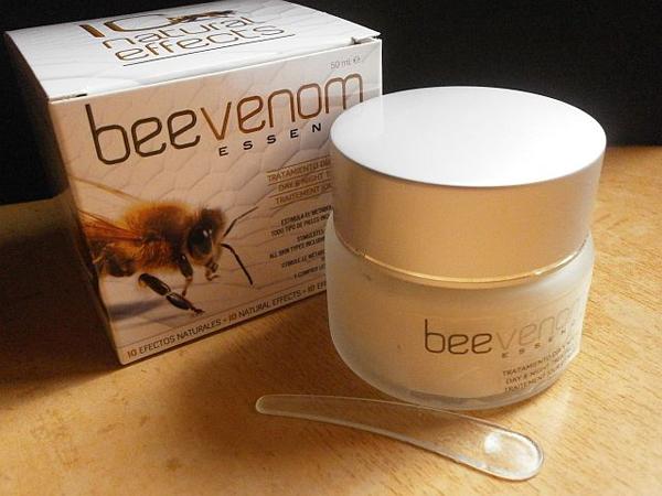 BeeVenom Essence 2
