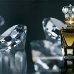 El Perfume más caro Clive Christian 2014