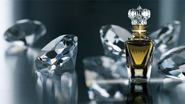 Clive-Christian-No.-1-perfume-1