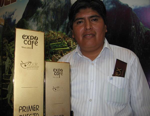 EXPOCAFE-javier-cahuapaza