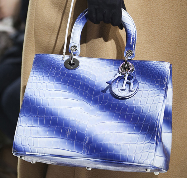 Fall-2014-Bags-By-Dior-1