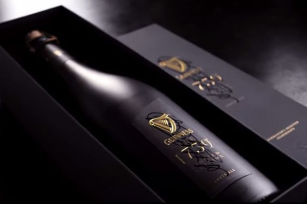 Guinness-luxury-beer-600x399