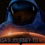 Viaja a Marte en la Orión