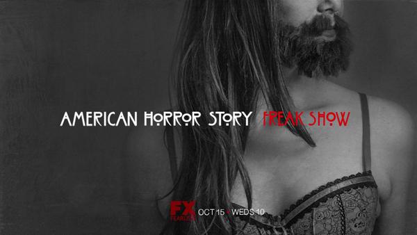 ahs-freak-show