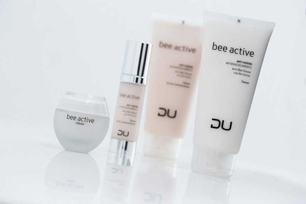 bee-active