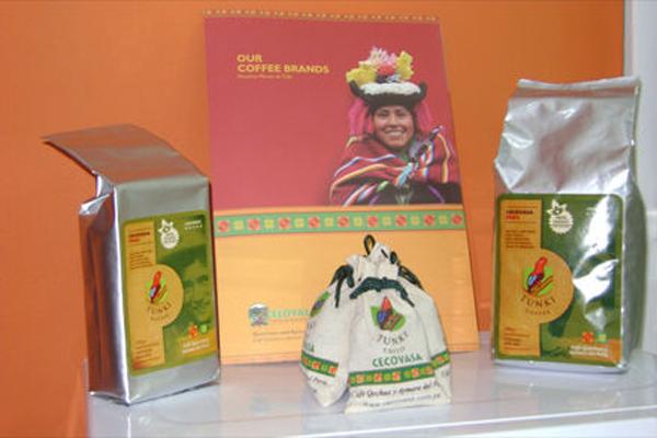 cafe+tunki+el+mejor+cafe+organico+del+mundo+peru