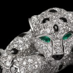 La Pantera de Cartier cumple 100 años