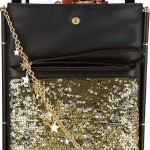 Funda iPad de lujo de Dolce & Gabbana