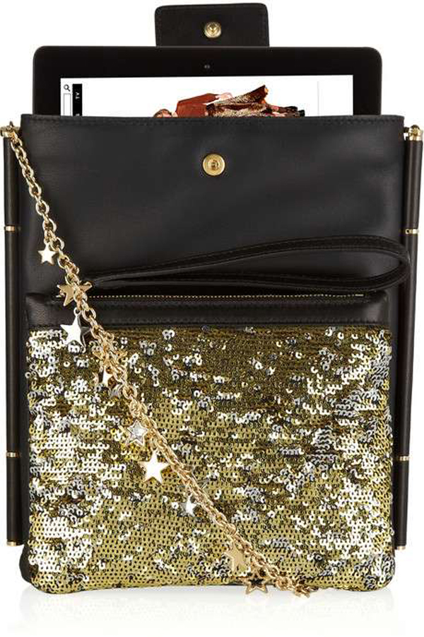 dolce-gabbana-sequined-leather-ipad-case