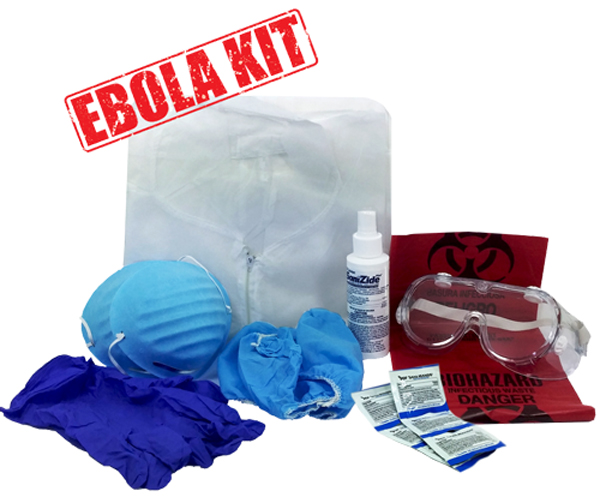 economical_ebola_kit_2