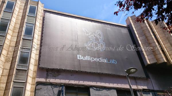 el-bulli-lab-barcelona-carrer-mexico