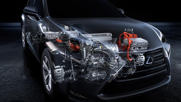 engine_lexus