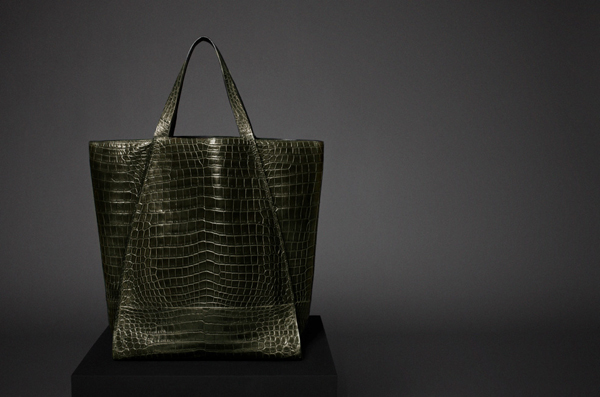 exotic-skin-crocodile-bag Dior