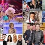 Sanciones a Atresmedia y Mediaset por exceso de publicidad