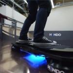 hendo-hoverboard-