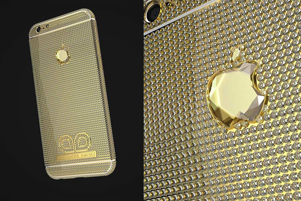 iPhone6Diamond