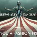 American Horror Story: Welcome to the Freak Show