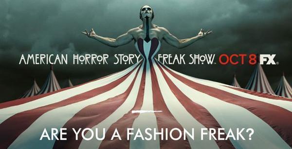 la-ar-american-horror-story-freak-show-costume-contest-20140919