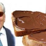 Michele Ferrero, el hombre más rico de Italia