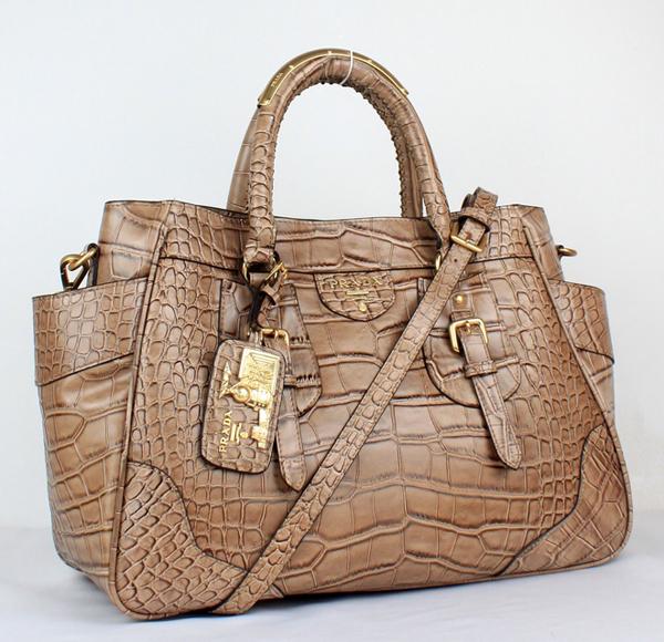 prada-crocodile-skin-bags