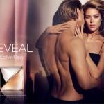 Reveal la nueva fragancia de Calvin Klein
