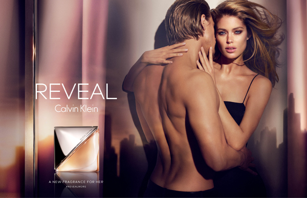 reveal-calvin-klein-ad-campaign_ph_mert+marcus-dp