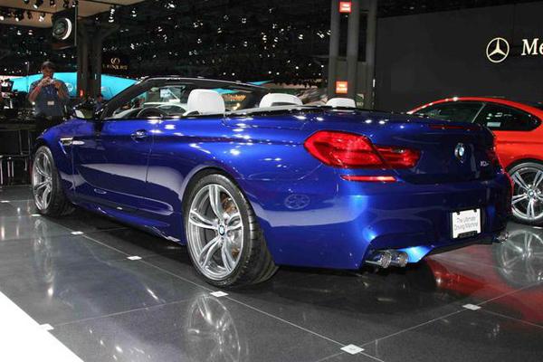 2013-BMW-M6-Cabriolet-04