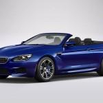 BMW M6 Cabrio, algo más que un convertible