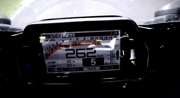 2015-yamaha-yzf-r1 TFT