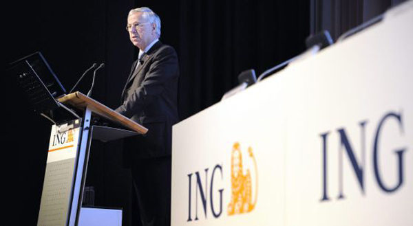 ING conferencia prensa