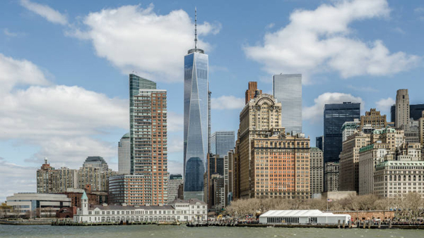 Inauguran-nuevo-World-Trade-Center-en-Nueva-York