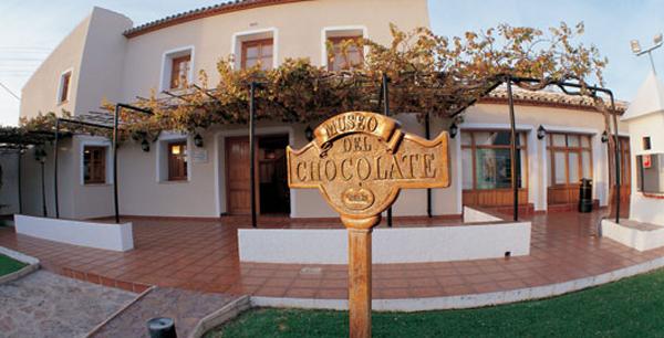 museo-chocolates-valor