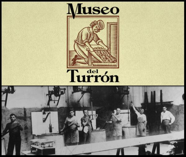 museo_turron_jijona