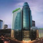 El Corte Inglés proyecta el mayor centro comercial del mundo