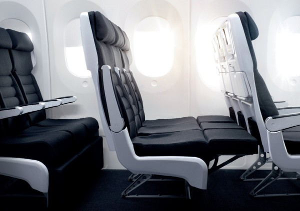 Air-New-Zealand-Skycouch-seating-600x423