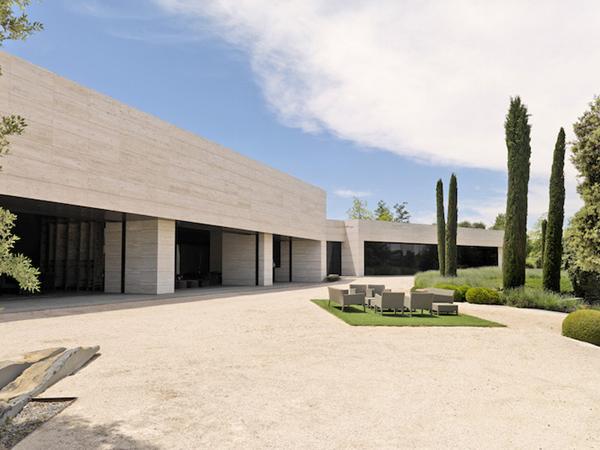 La-Finca-Estate6