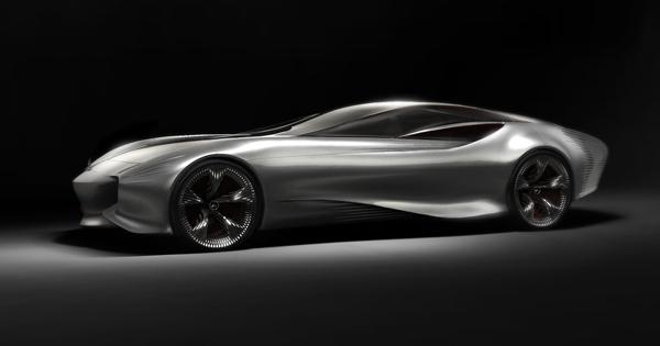 Mercedes-Benz-Aria-Concept-05