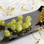 El origen de comer uvas con las campanadas