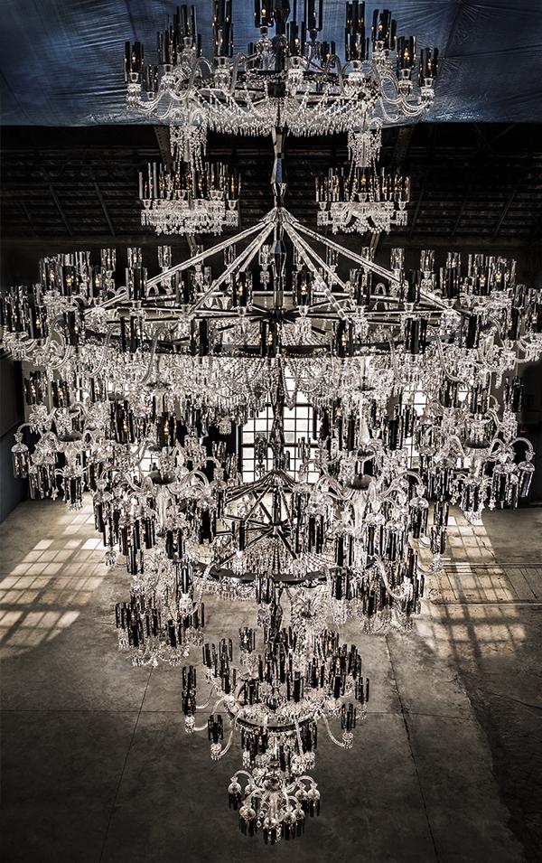 chandelier 01